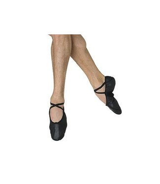 Bloch Bloch Mens Prolite II Ballet Shoe