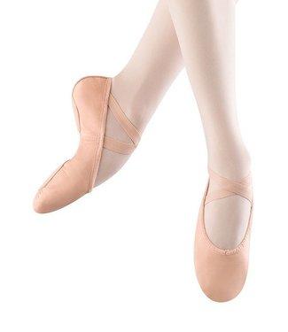 Bloch Bloch Prolite II Leather Ballet Shoe S0208L - Pink