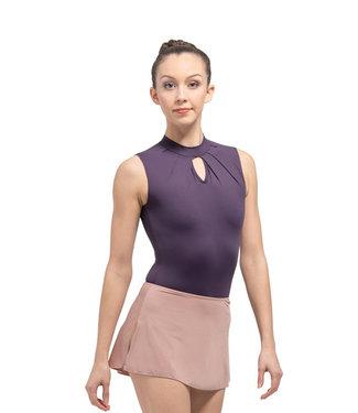 Ballet Rosa Ballet Rosa Marthe Skirt