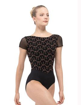 Ballet Rosa Ballet Rosa Coralie Leo