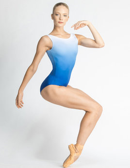 Ballet Rosa Ballet Rosa Mielle Leo