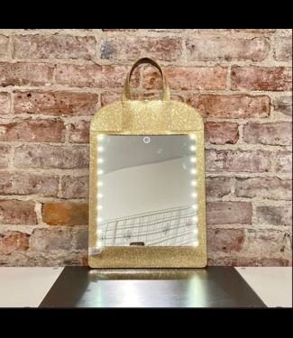 Glam'r Gear Glam'r Gear LED  Mirror