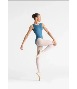 Ballet Rosa Ballet Rosa Darie Leo