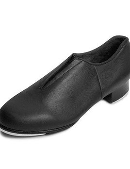 Bloch BLOCH TAP-FLEX SLIP ON TAP SHOE S0389L