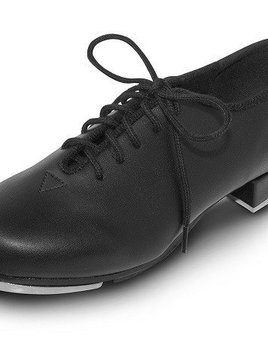 Leos Dancewear Leos Full Sole Lace Up Jazz Tap LS3312L