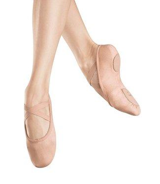 Bloch Bloch Zenith Canvas Ballet Shoe S0282L