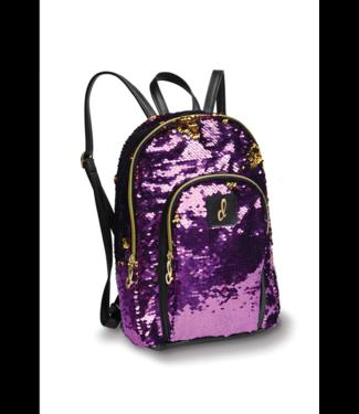 Danshuz Danznmotion Opalescent Bag B838