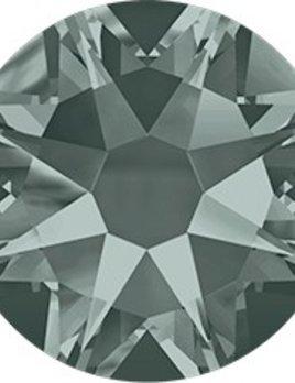 Rhinestones Unlimited Swarovski 30SS Color Crystal