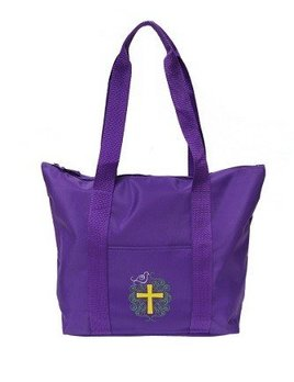 Horizon Dance Horizon Faith Tote 9334
