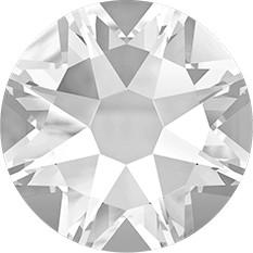 9a6d74e86b Rhinestones Unlimited Swarovski 16SS Clear Crystals - Black and Pink Dance  Supplies, Tulsa