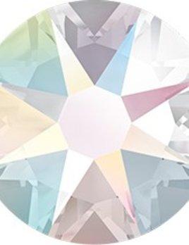 Rhinestones Unlimited Swarovski 16SS Crystal AB