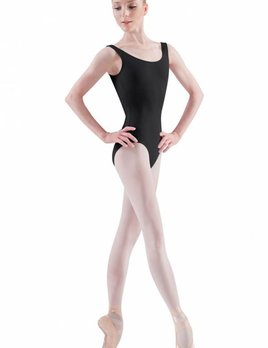 Bloch BLOCH TANK LEOTARD (TALL) L5405T