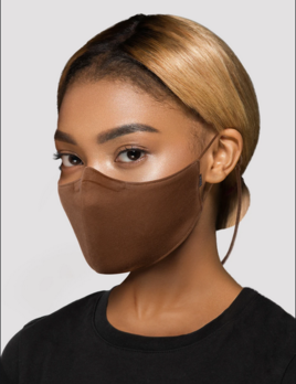 Bloch Bloch B-Safe Mask Single Kids and Adult