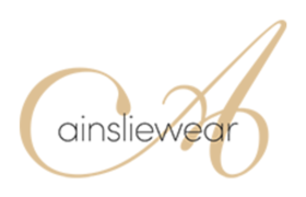 Ainslie Wear