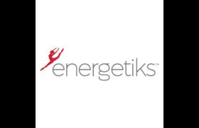 Energetiks