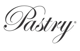 Pastry Shoes