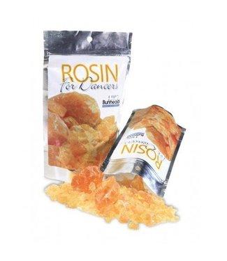 Capezio Bunheads® Rock Rosin - 12 oz BH409