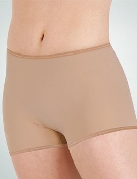 Body Wrappers Body Wrappers Total Stretch Hot Short