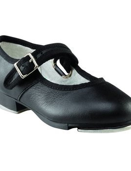 Capezio Capezio Mary Jane Tap Shoe 3800C