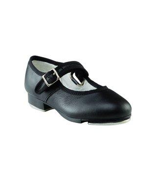 Capezio Capezio Mary Jane Tap Shoe 3800C