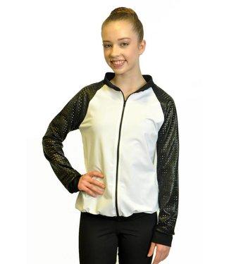 BP Designs BP Designs Punch Jacket Adult 68356