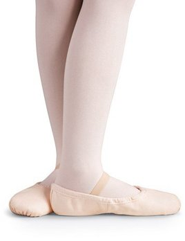 Sansha Sansha Full Sole Ballet Shoe