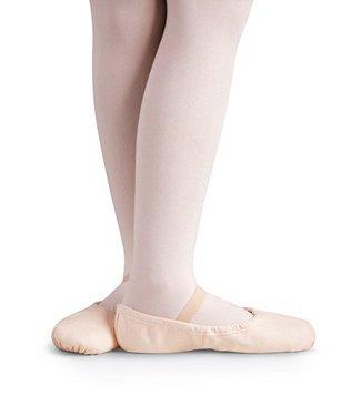 Sansha Sansha Full Sole Ballet Shoe