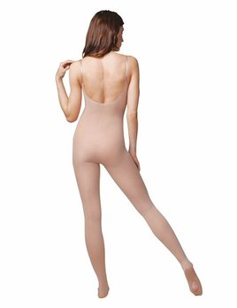 Capezio Capezio Adult Body Tight 1818
