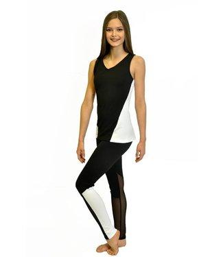 BP Designs BP Designs Team Legging 81302