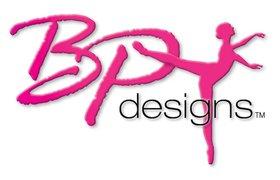 BP Designs