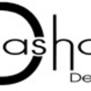 Dasha Designs