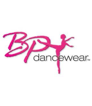 BP Designs BP Dancewear Gift Card