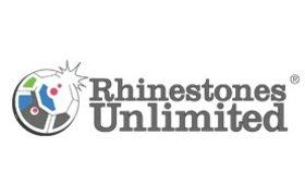 Rhinestones Unlimited