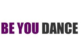 Be You Dance