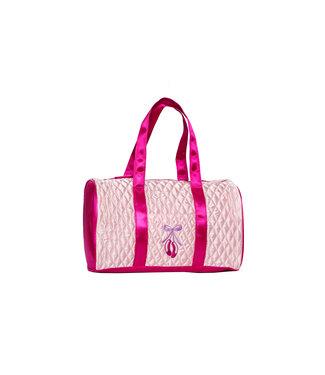 Horizon Dance Horizon Pretty In Pink Tote 1002