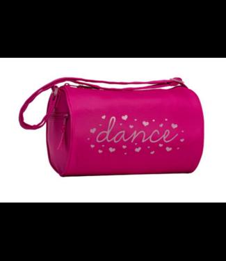 Horizon Dance Horizon Lexie Duffel 1116