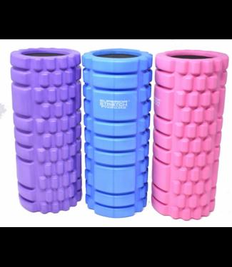 Superior Stretch Superior Stretch Foam Roller