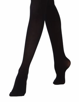 Capezio Capezio Ultra Soft Transition Tights 1816