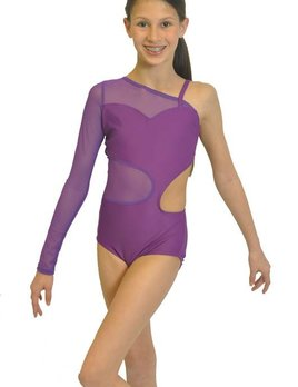 BP Designs Brianna Leotard by Bp designs 33603 (Youth)