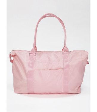Gaynor Minden Gaynor Minden Essential Bag