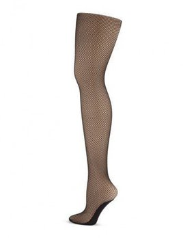 Capezio Capezio® Professional Fishnet Tight 3000C