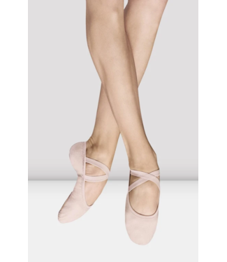 Bloch Bloch Performa Ballet Shoe S0284G