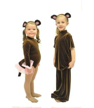 BP Designs Monkey Dance Costume