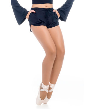 So Danca So Danca Youth Queen Shorts L-1901