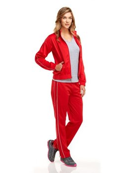 SOFFE Soffe Adult Warm Up Pant 3245