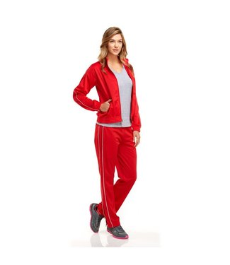 SOFFE Soffe Youth Warm Up Pant 3245