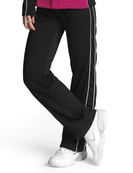 Charles River Apparel Charles River Adult Warm Up Pant 5985