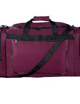Augusta Sportswear Augusta Sportswear Gear Bag 511