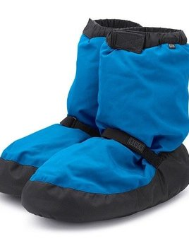 Bloch Bloch Kids Warm Up Booties IM009K