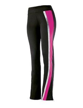 Augusta Sportswear Augusta Aurora Pant 7737/7738